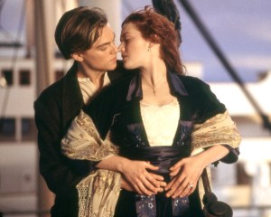 kate-and-leo-titanic