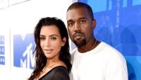 Kim-Kardashian-and-Kanye-West-move-home