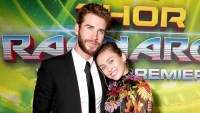 Liam-Hemsworth-and-Miley-Cyrus-holiday-plans