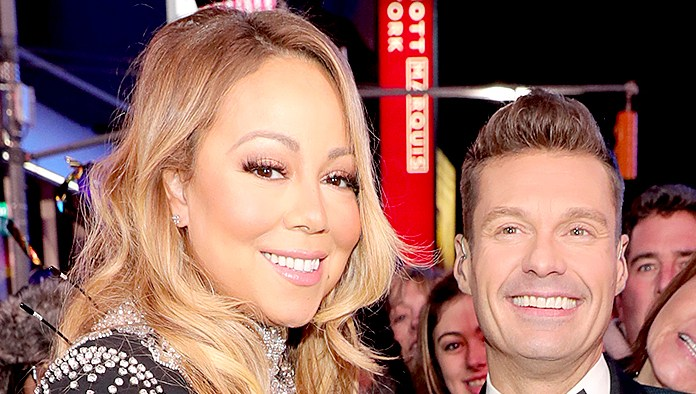 Mariah-Carey-and-Ryan-Seacrest-NYE
