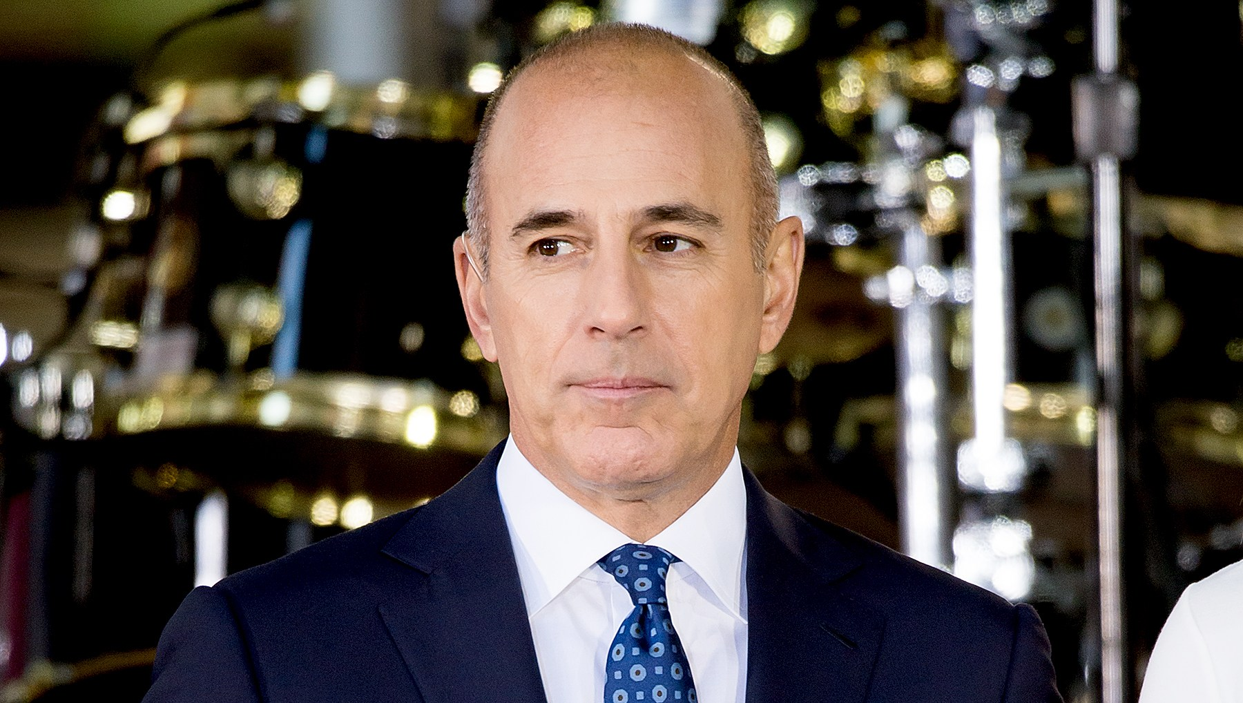 Matt-Lauer-affair