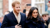 Prince-Harry-Meghan-Markle-vacation