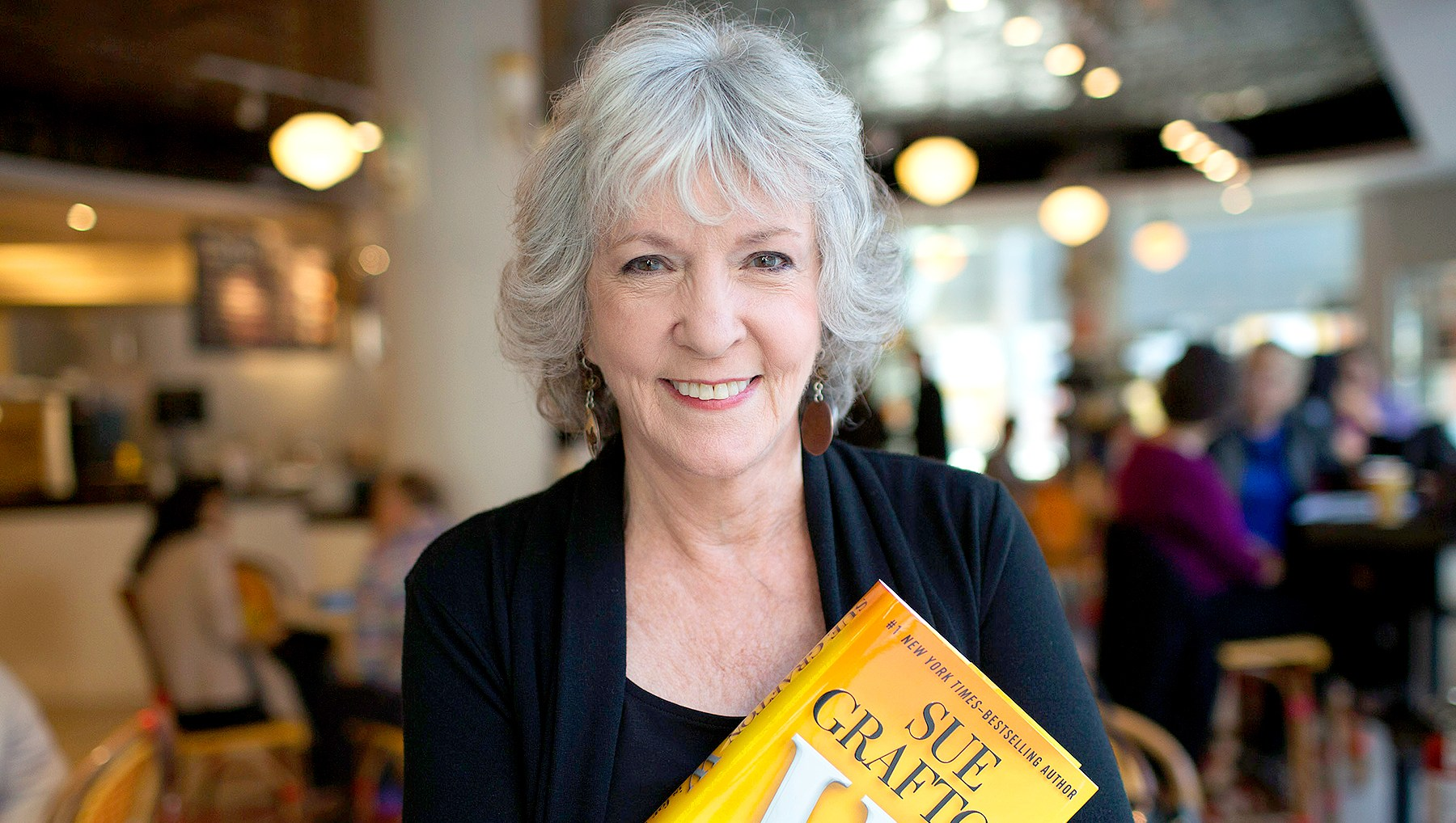 Sue-Grafton-death