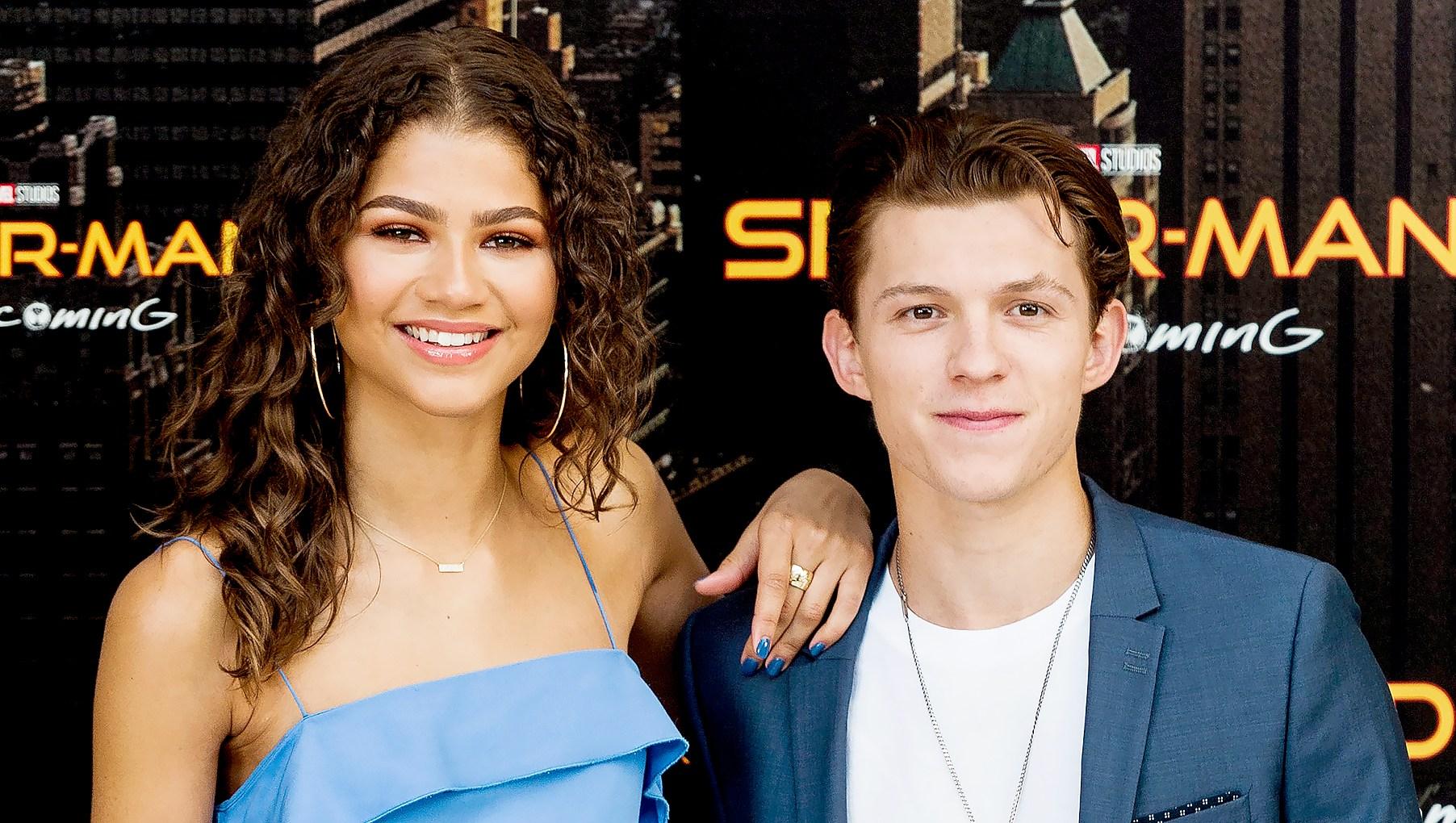Tom-Holland-and-Zendaya-dating