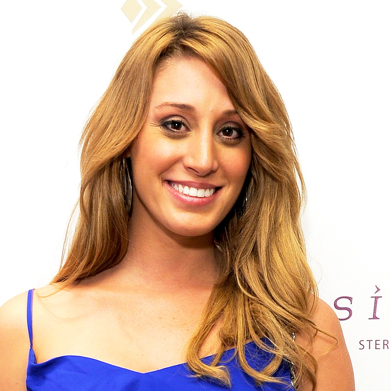 Vienna Girardi attends the Kari Feinstein Primetime Emmy Awards Style Lounge at the Mondrian Los Angeles on September 15, 2011 in West Hollywood, California.