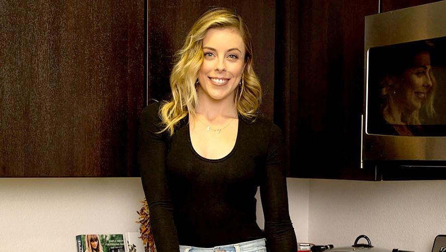 Ashley-Wagner-kitchen