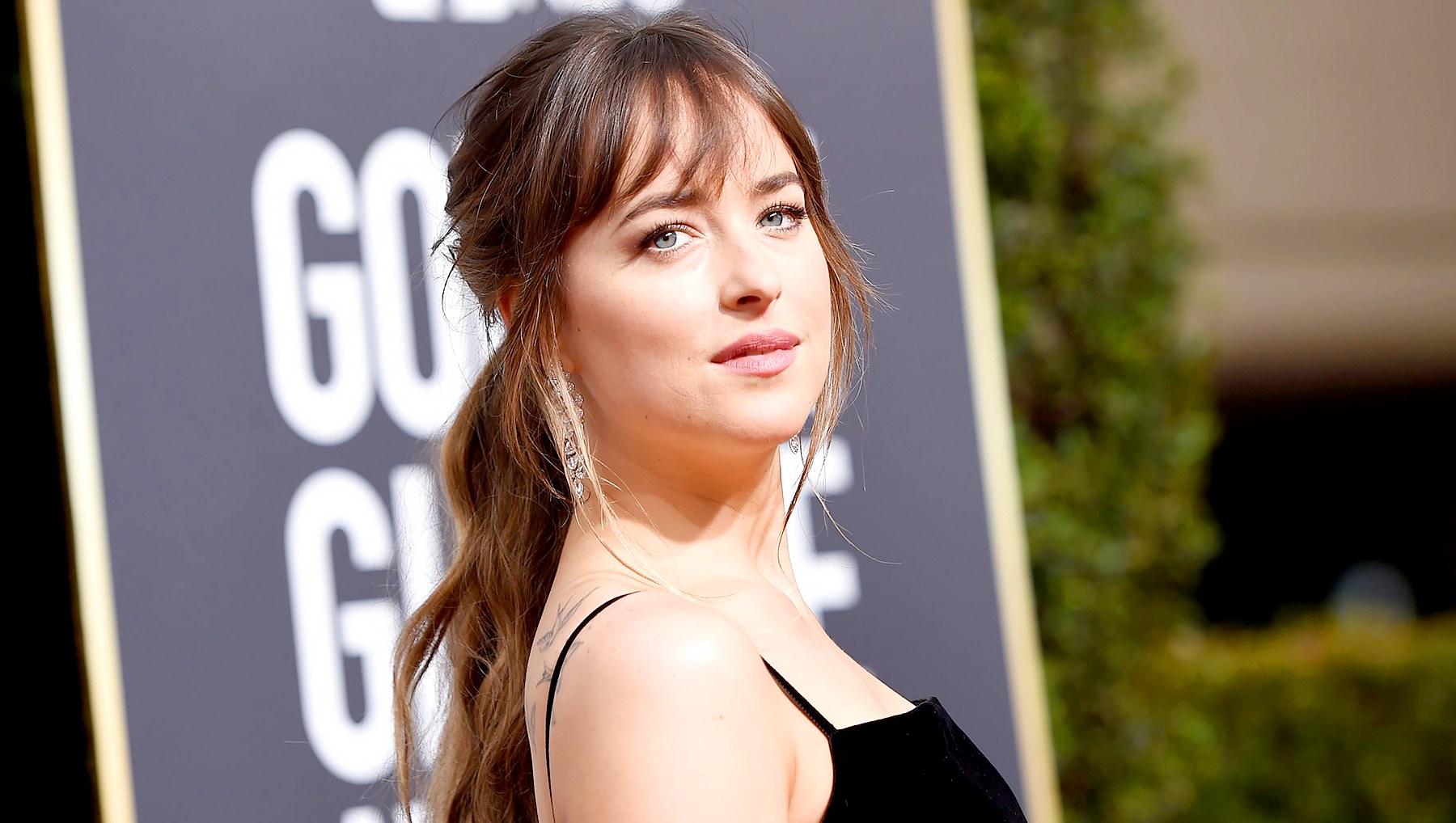 best-hair-makeup-golden-globes-2018