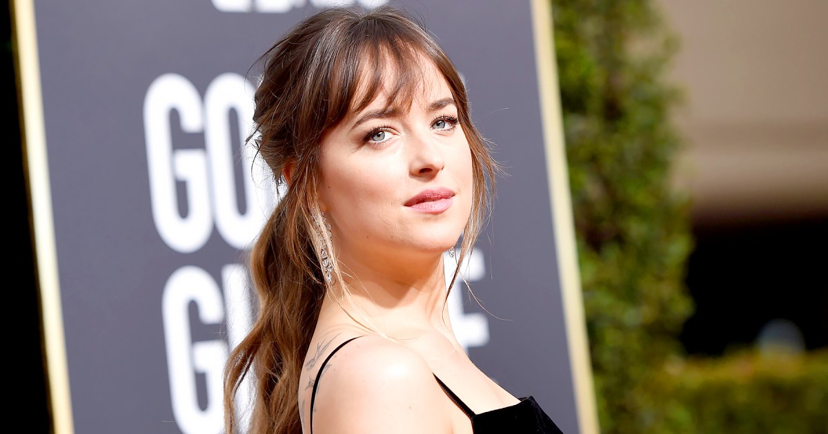 Golden Globes 2018: Best Celebrity Red Carpet Hair, Makeup Looks