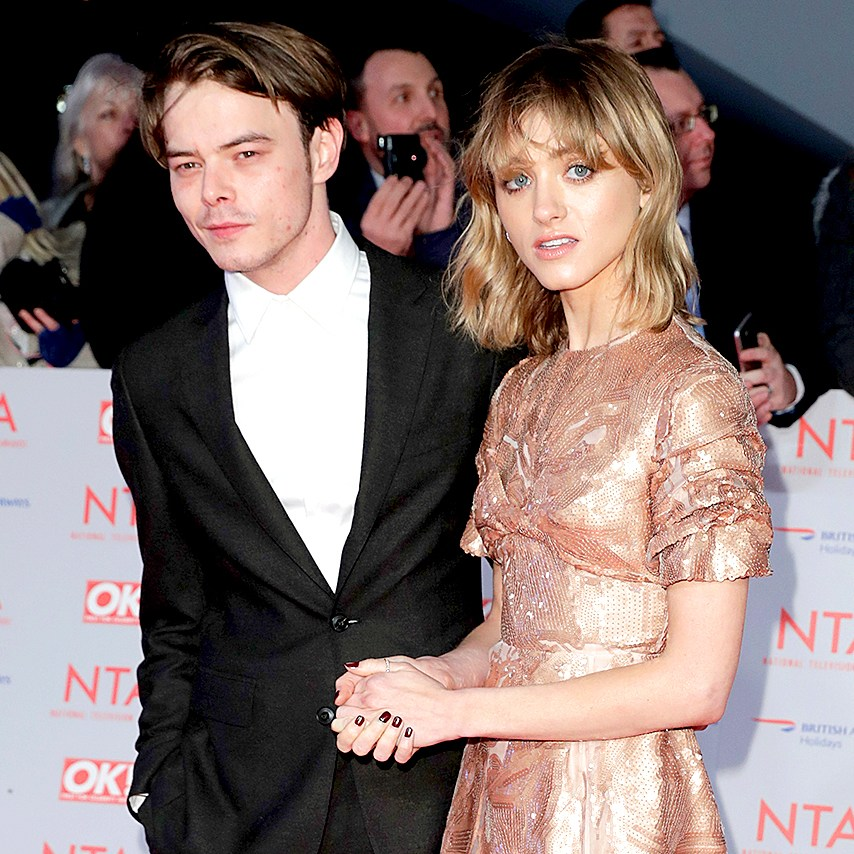Charlie-Heaton-Natalia-Dyer-award-show