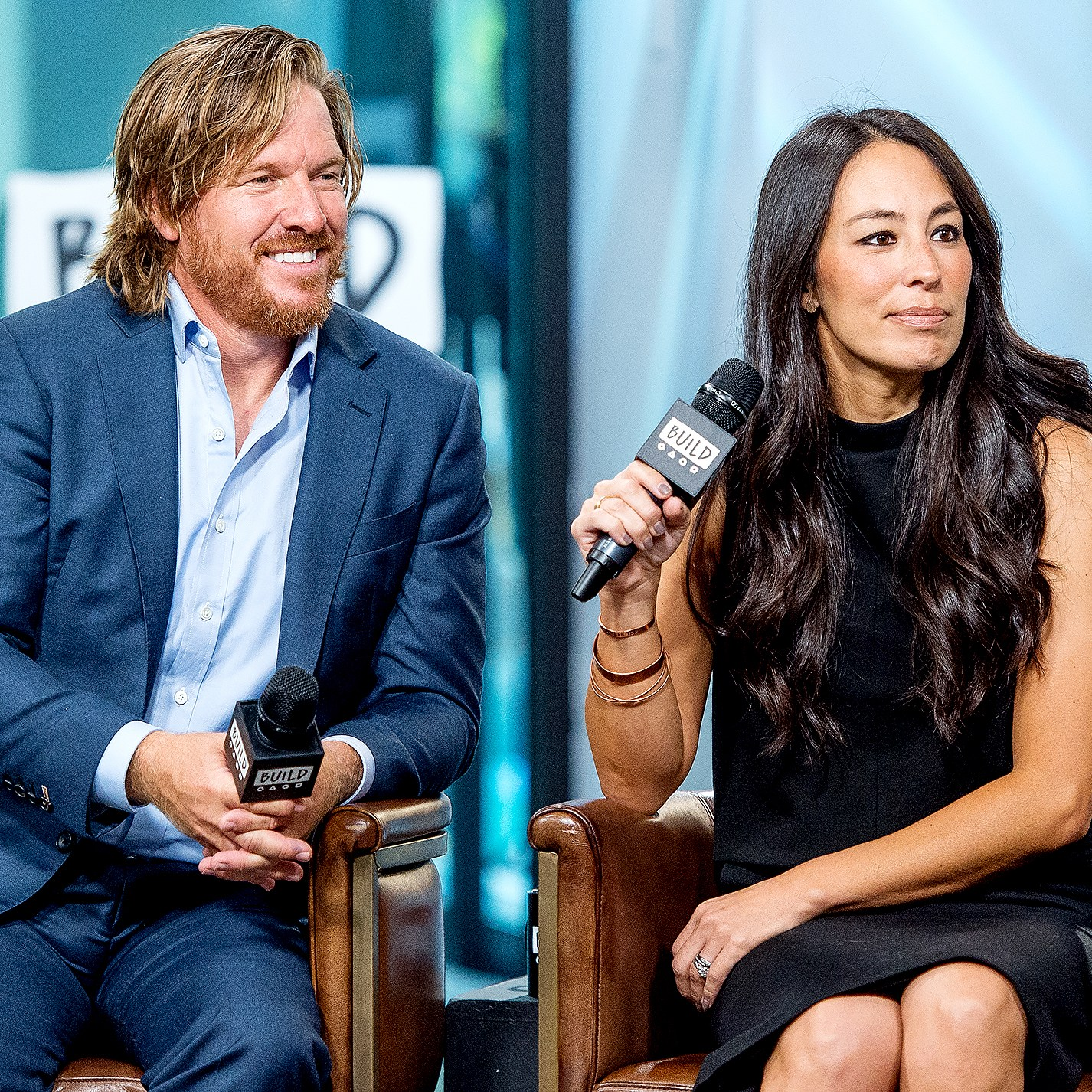 Chip-and-Joanna-Gaines-baby