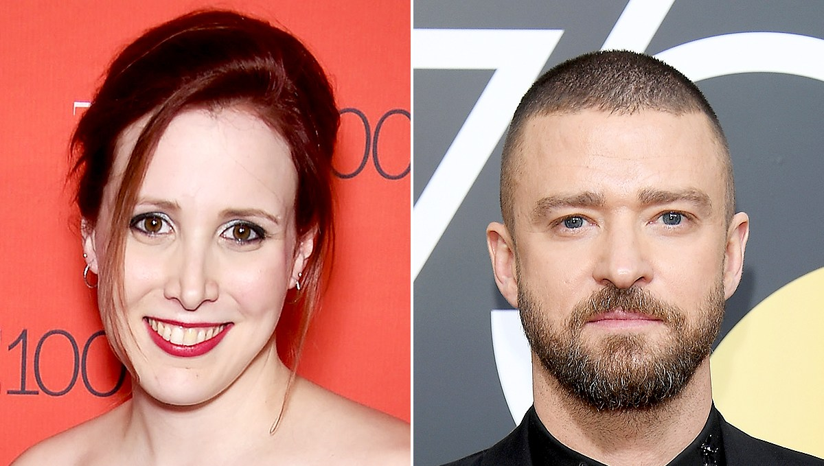 dylan-farrow-calls-out-jtimberlake