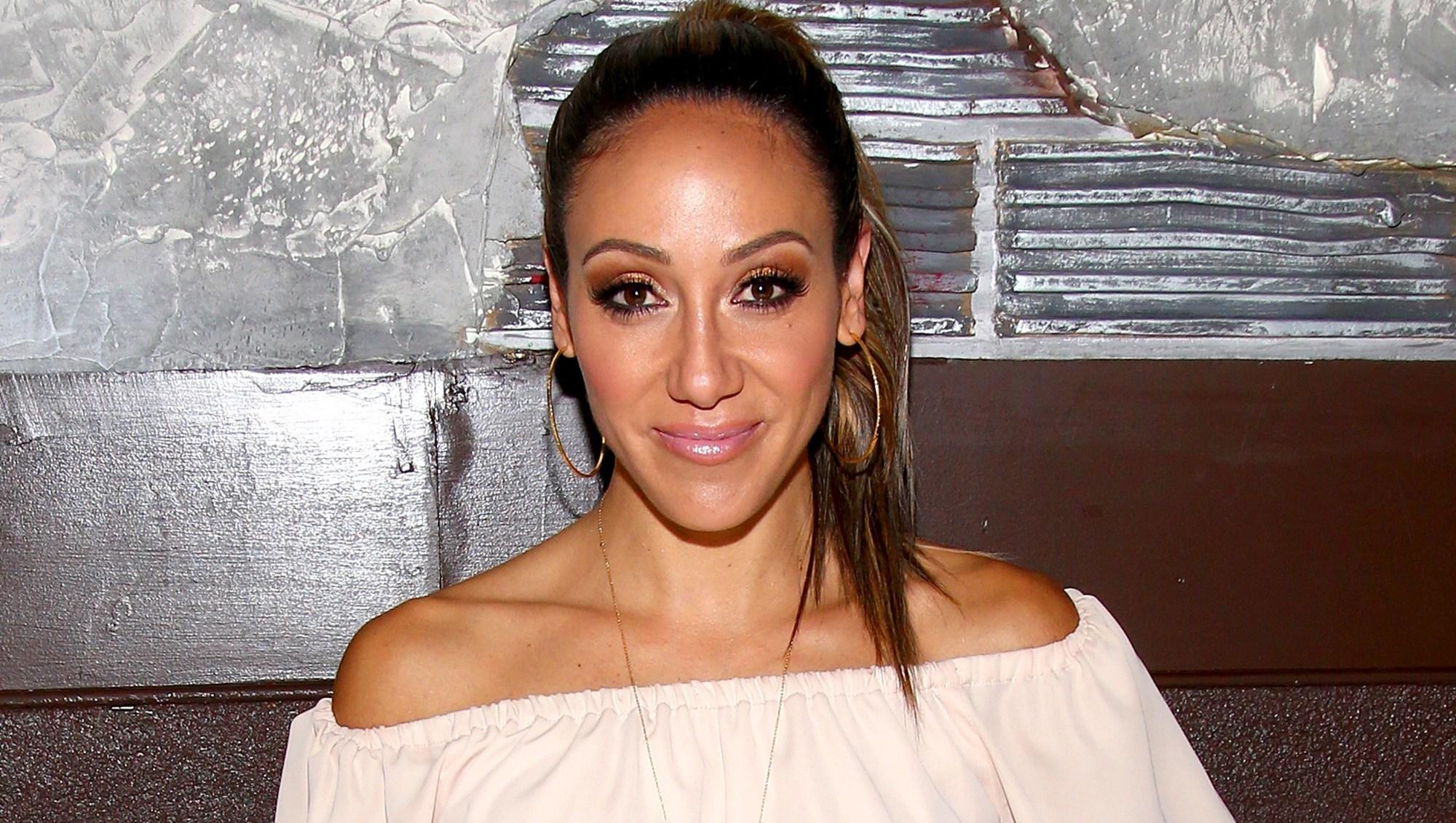 Melissa Gorga