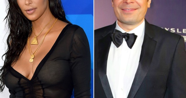 Kim Kardashian, Jimmy Fallon and More Celebrities Who Used Surrogates.jpg