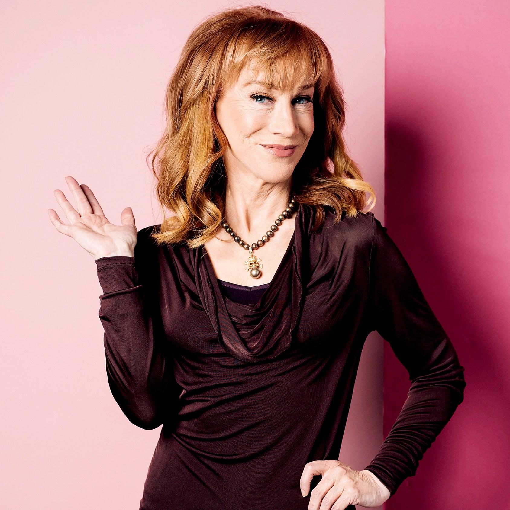 Kathy-Griffin