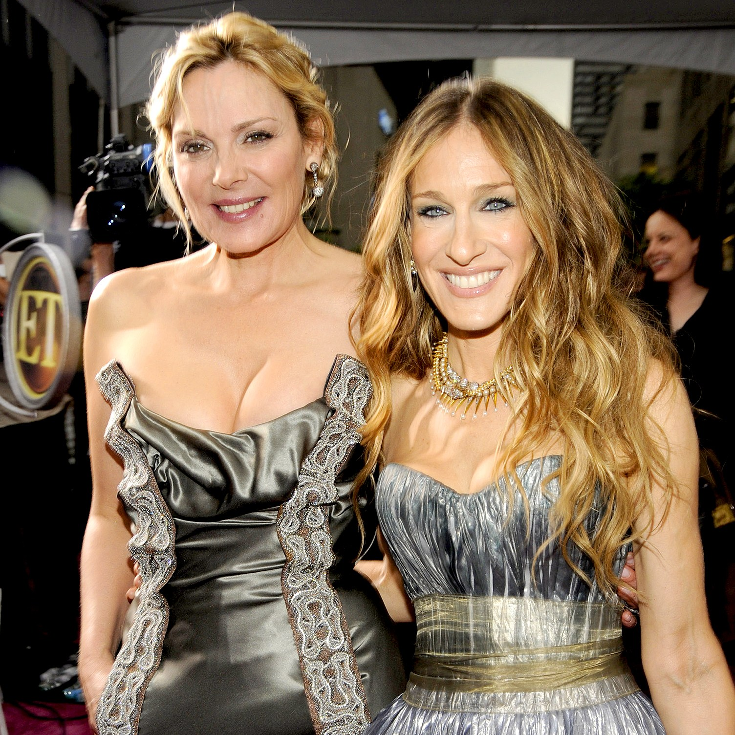 kim-and-sjp-feud