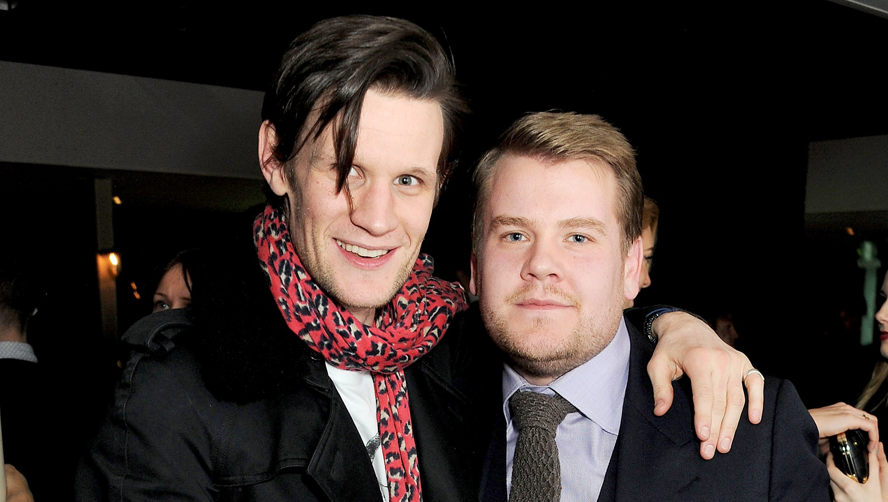 matt-smith-james-corden-drunk