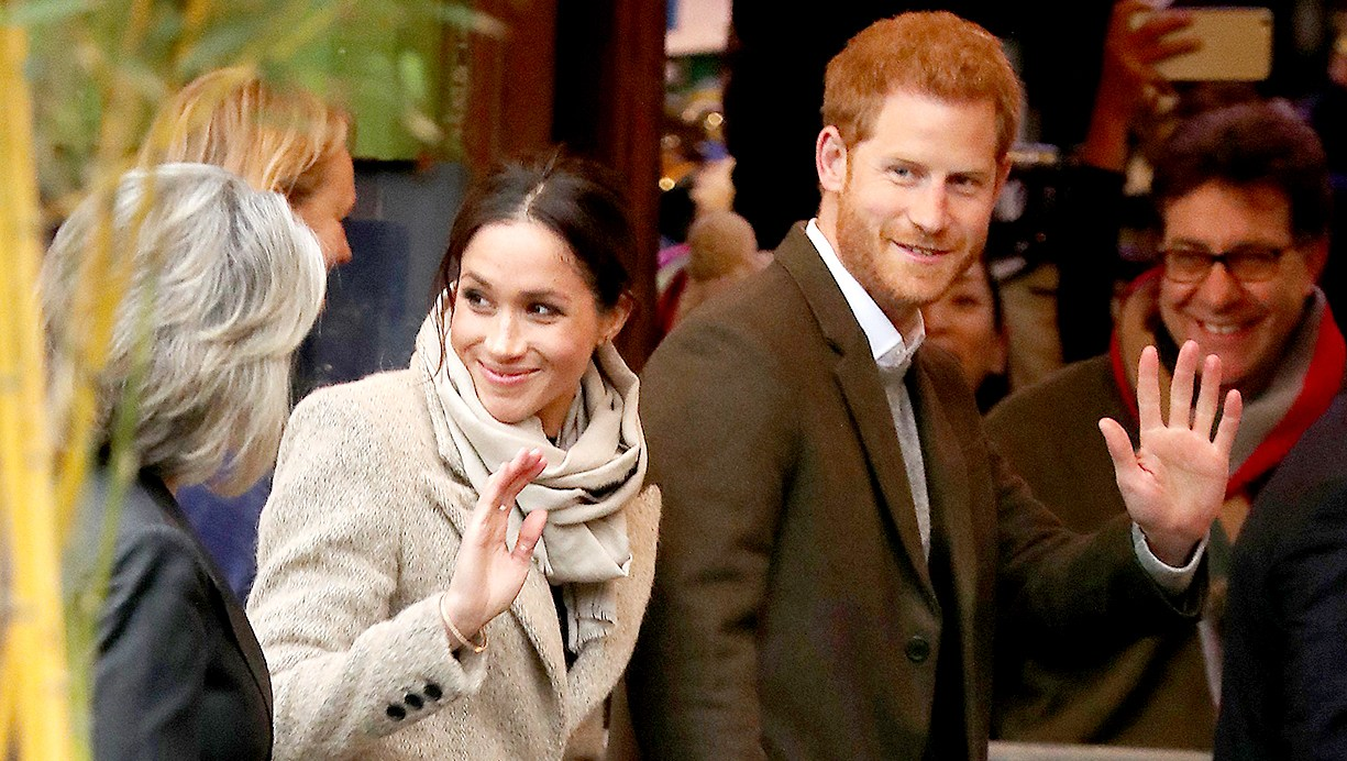 Prince-Harry-Meghan-Markle-2