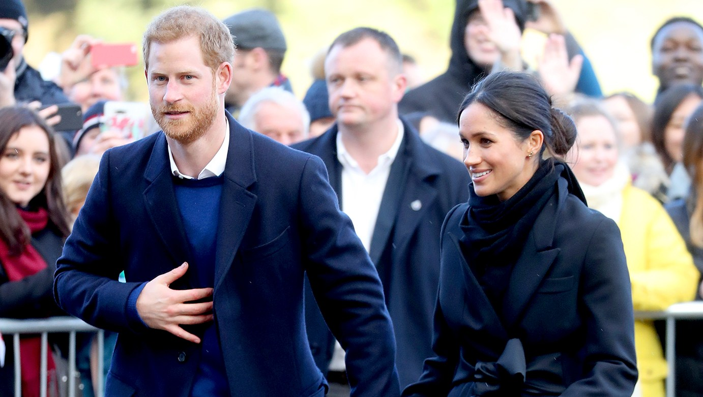 prince-harry-meghan-markle