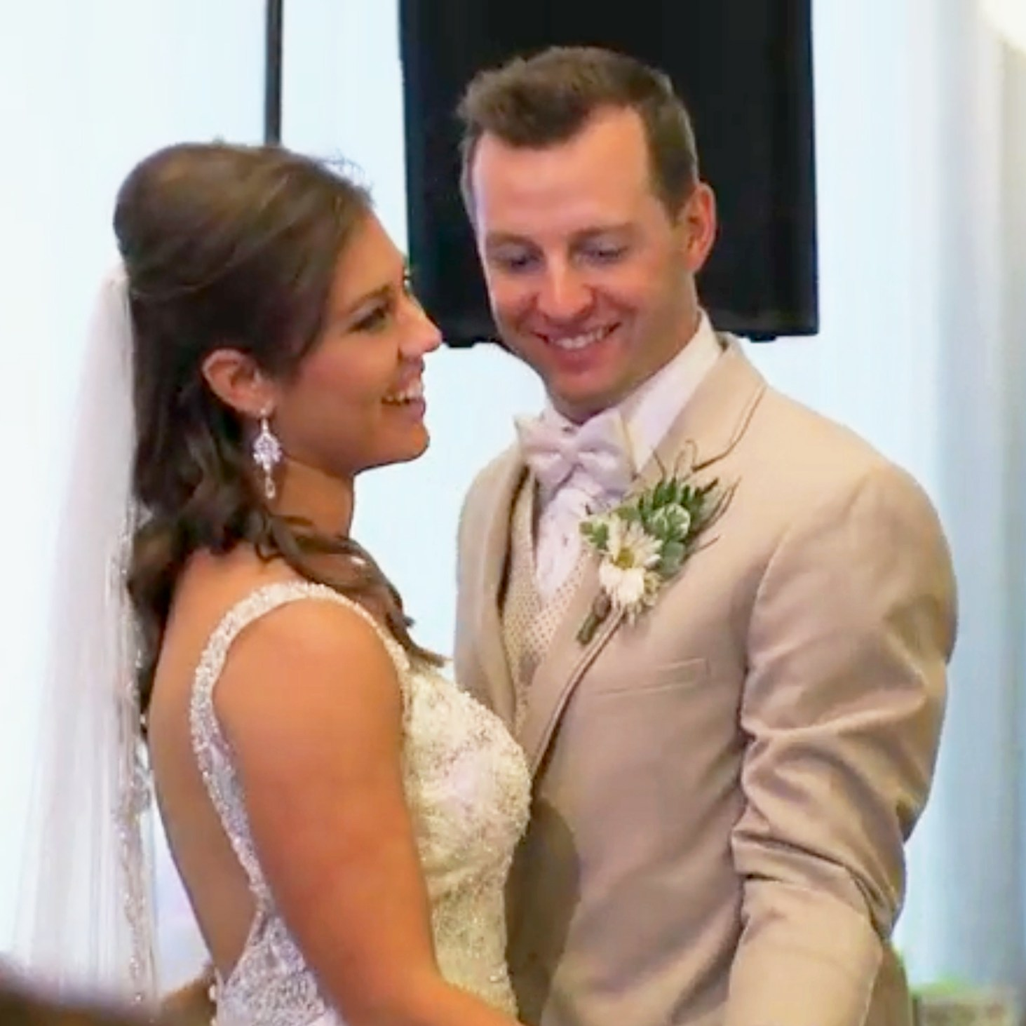 Married Sight Groom Raves Perfect Match 9