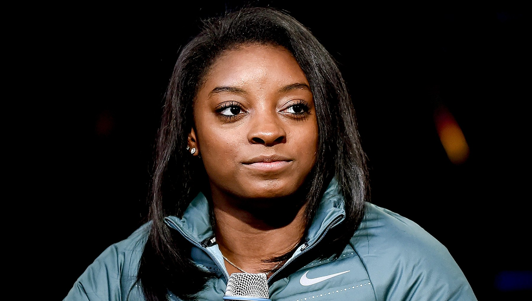 Simone-Biles-assault