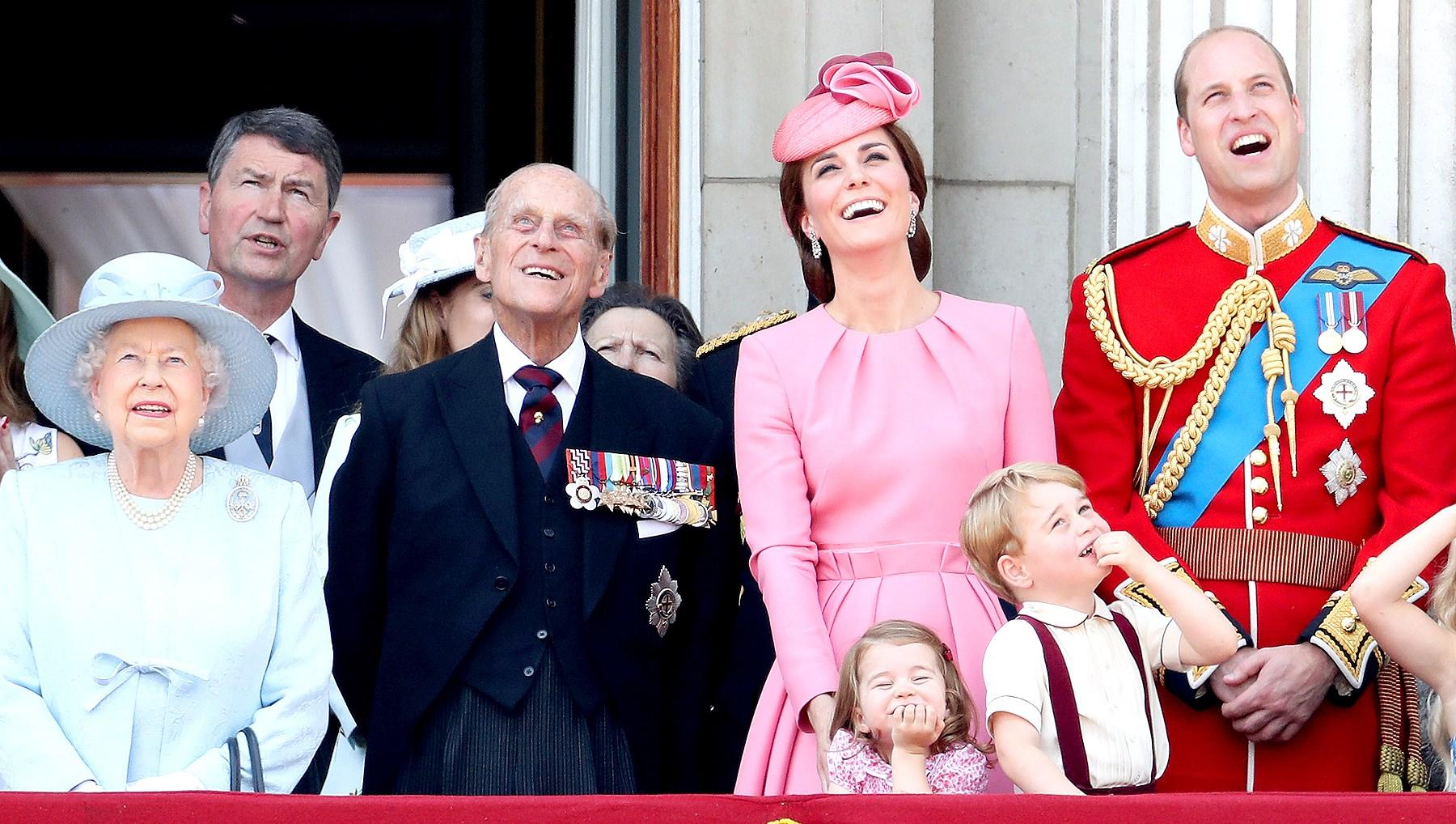 the-royals