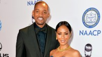 will-and-jada-smith-anniversary