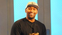 Metta World Peace is the latest evictee on 'Big Brother: Celebrity Edition'