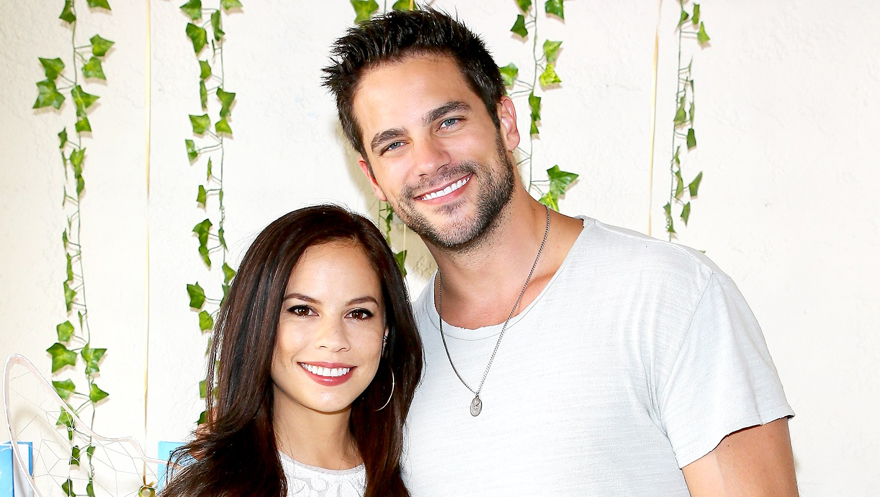 Brant-Daugherty-Kimberly-Hidalgo-engaged