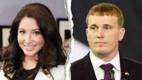 Bristol Palin Dakota Meyer split