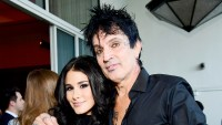Brittany-Furlan-and-Tommy-Lee-engaged