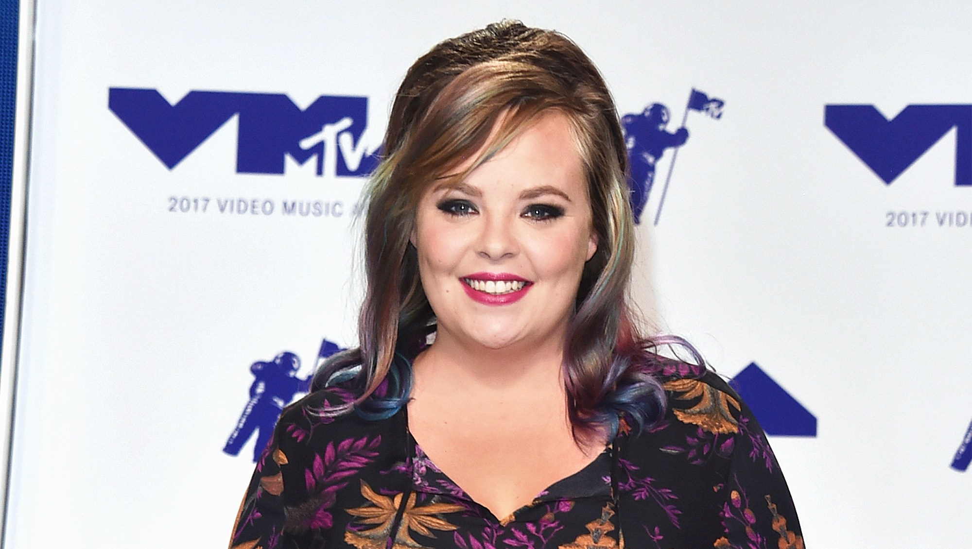 Catelynn-Lowell
