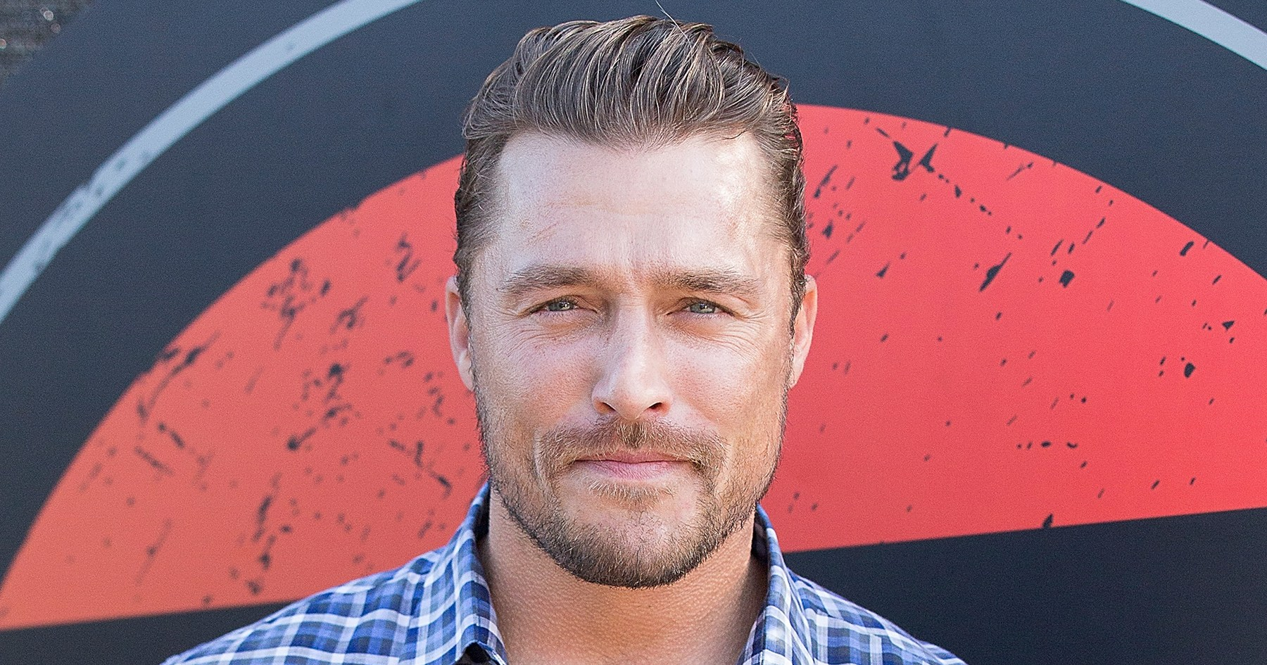 Chris Soules' Motion to Dismiss Felony Charge Denied After Fatal Car Crash