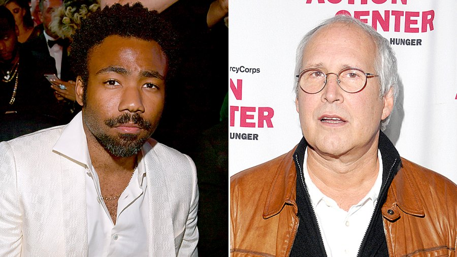 Donald-Glover-Chevy-Chase