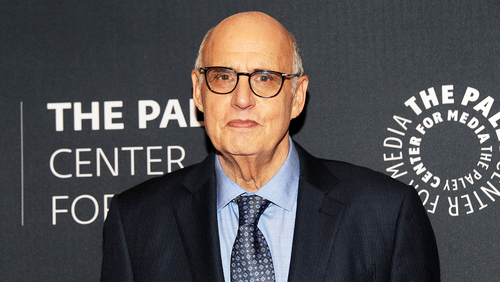 Jeffrey Tambor fired