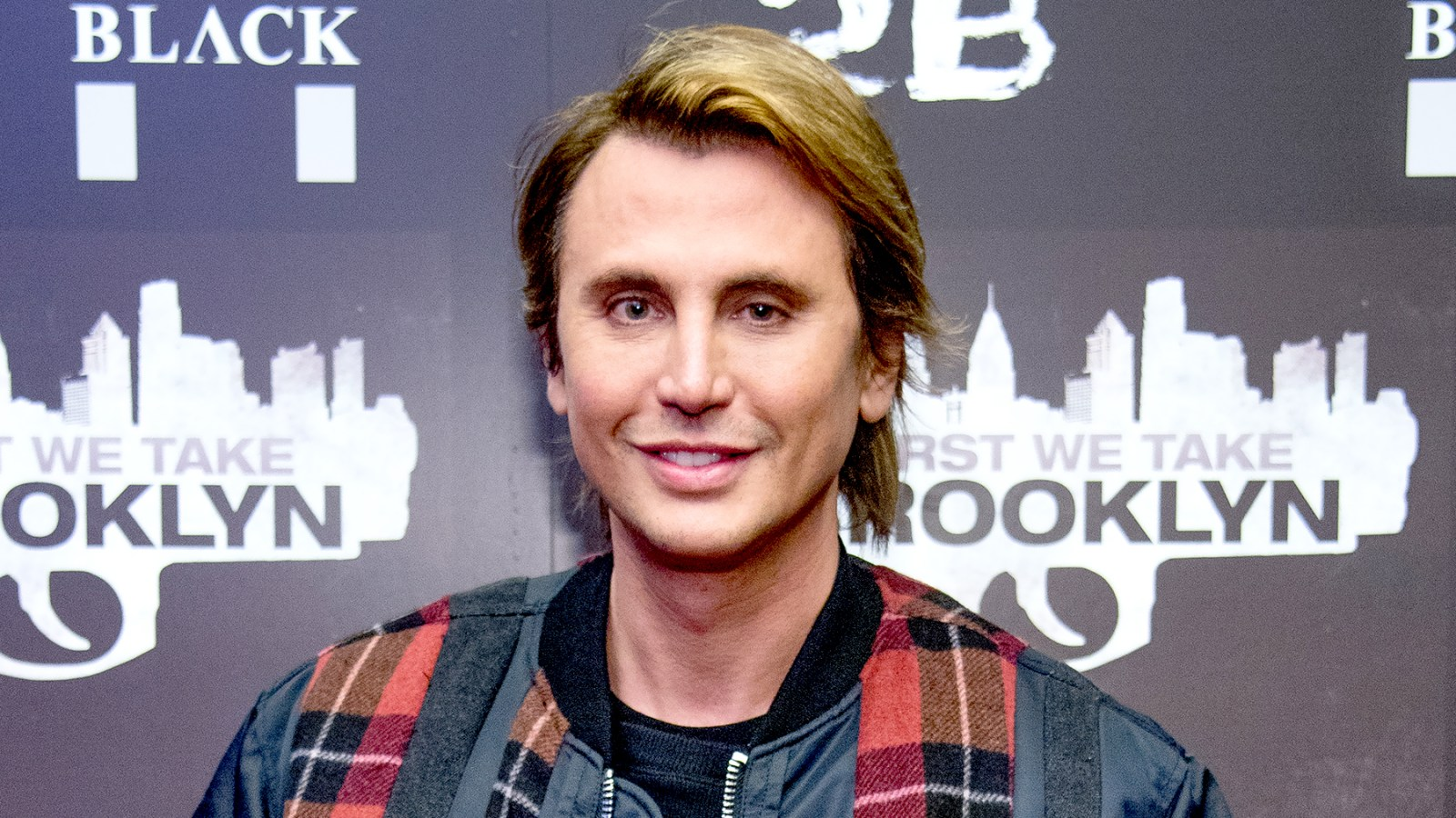 Jonathan Cheban Wallpapers