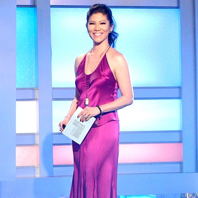 julie-chen-celeb-big-brother