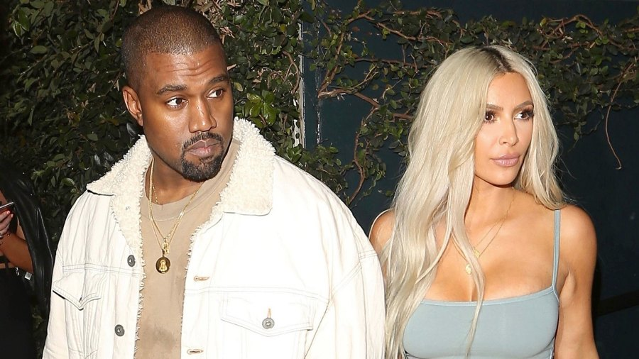Kanye West, Kim Kardashian, Ellen Degeneres, Birthday Party, Photo Booth