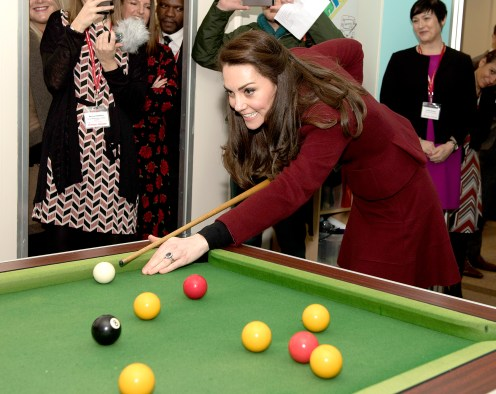 kate-middleton-pool