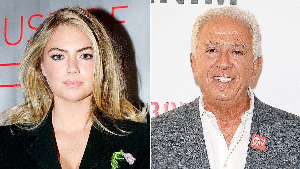 Kate-Upton-Accuses-Guess-Co-Founder-Paul-Marciano-of-Sexual-Misconduct
