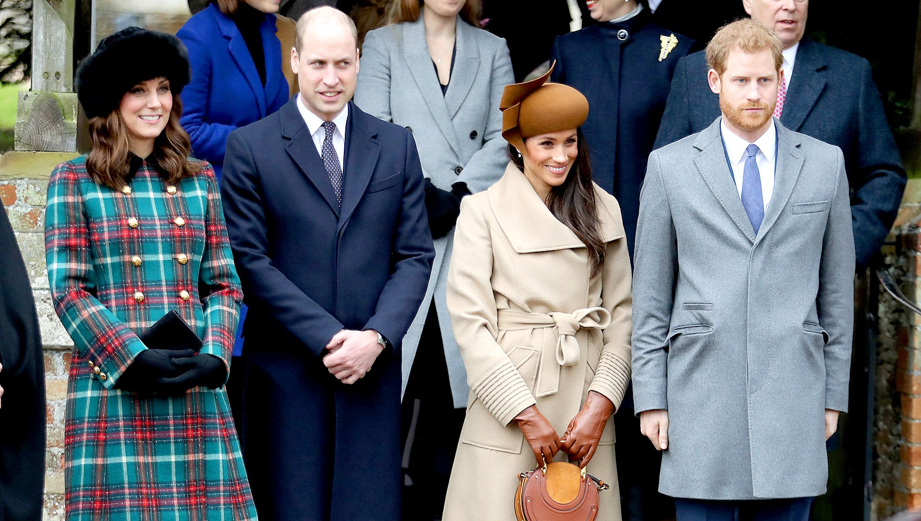 kate-william-harry-meghan-royal-event