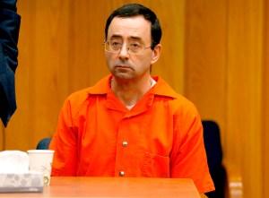 larry-nassar-sentencing
