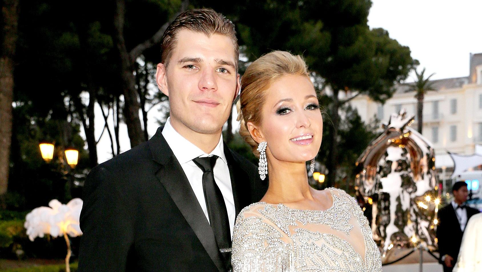 Paris-Hilton-and-Chris-Zylka-wedding