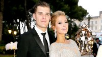 Paris-Hilton-and-Chris-Zylka-wedding
