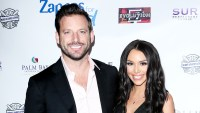 Rob Valletta Defends Scheana