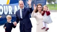 royal-family-cute-promo