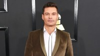 Ryan Seacrest Accused of Sexual Abuse and Harassment