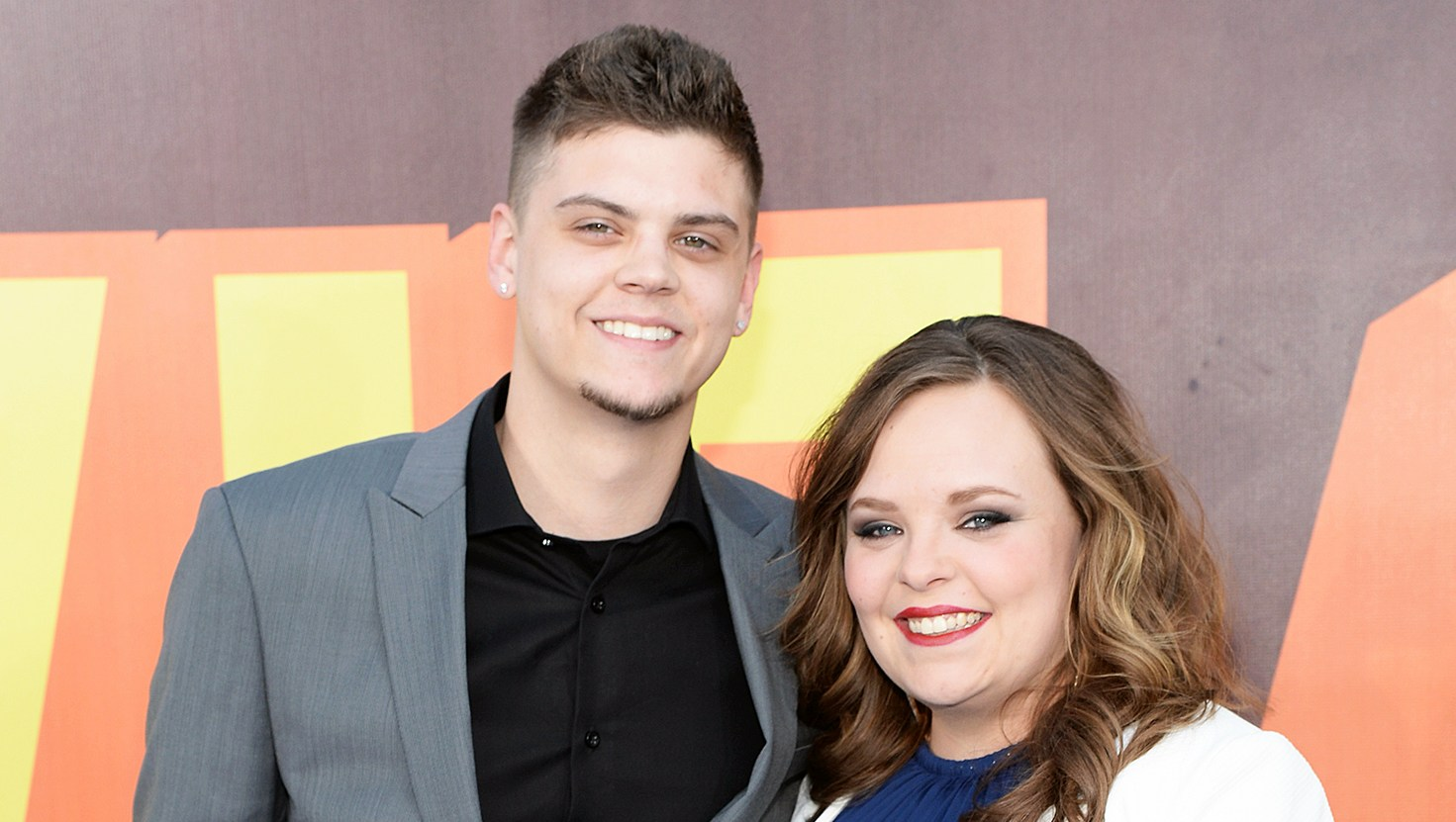 Tyler Baltierra weight loss