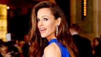 Jennifer Garner attends the 90th Annual Academy Awards at Hollywood & Highland Center on March 4, 2018 in Hollywood, California.
