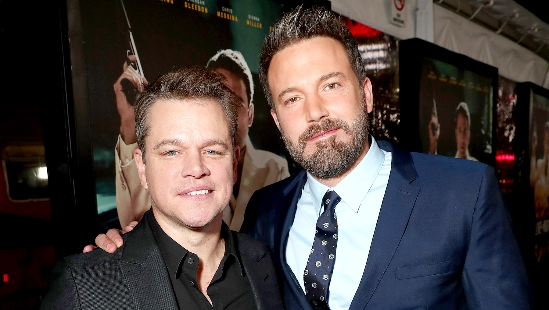 Ben-Affleck-and-Matt-Damon-rider