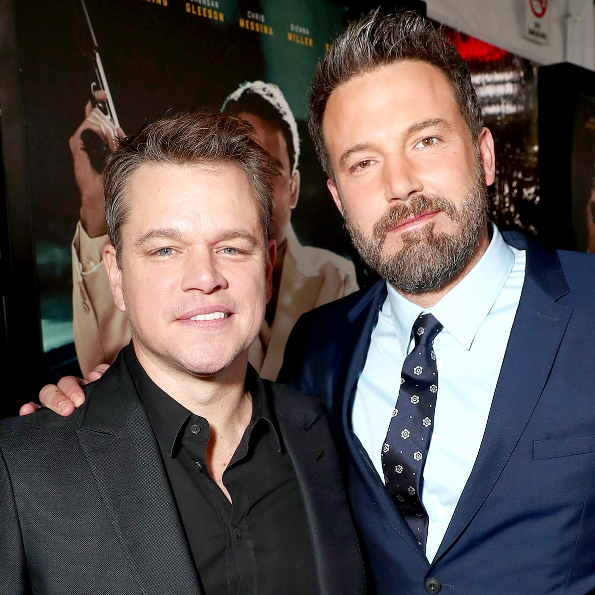 Ben-Affleck-and-Matt-Damon-rider